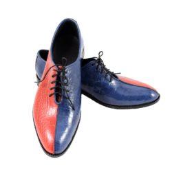 Pantofi barbati Smart