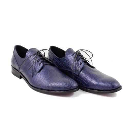 Pantofi Barbatesti Carlos